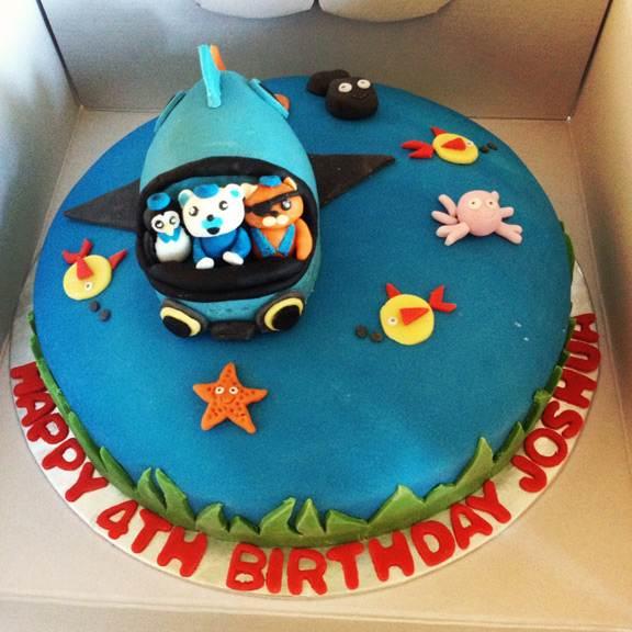 Bespoke Birthday Wedding And Celebration Cakes