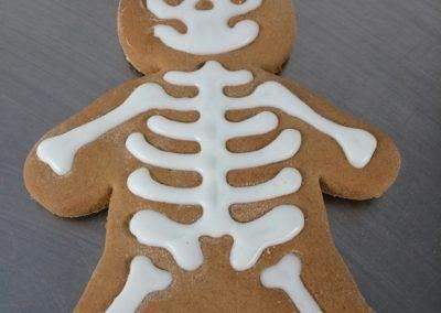 halloween-gingerbreadman